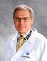 Photo of Van Wahlgren, MD
